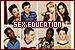 Sex Education Fanlisting